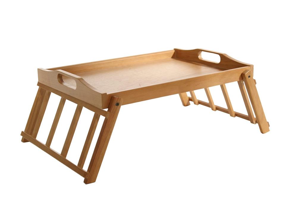 mesa para cama haus natural aile liverpool es parte de mi vida